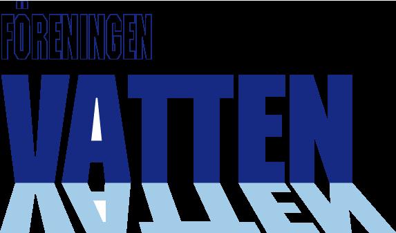 Tidskriften Vatten